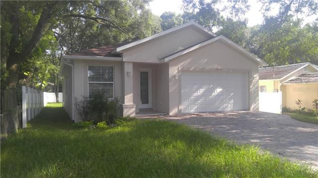 1411 Wood, Tampa, 33604, FL - Photo 1 of 23