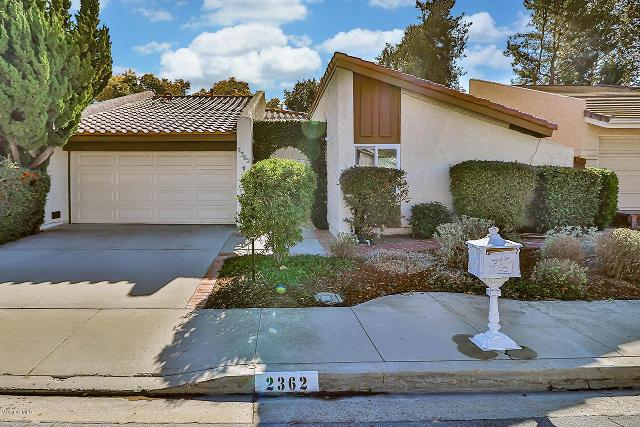 2362 Leeward Cir, Westlake Village, 91361, CA - Photo 1 of 38