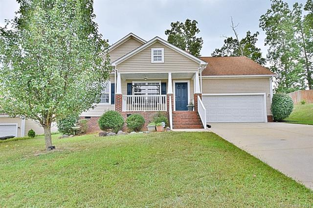820 Holdcroft, Rock Hill, 29730, SC - Photo 1 of 19