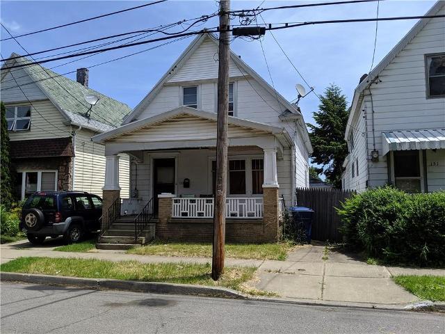 157 Cable, Buffalo, 14206, NY - Photo 1 of 1