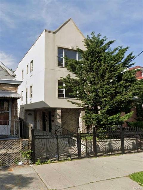 821 E 228th St, Bronx, 10466, NY - Photo 1 of 2