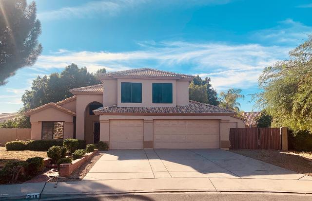 6519 Palm, Mesa, 85215, AZ - Photo 1 of 42