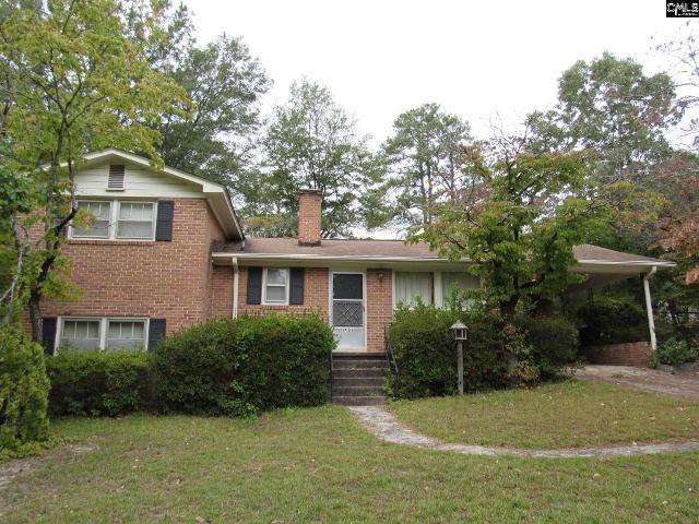 1700 Inglewood, Columbia, 29204, SC - Photo 1 of 35