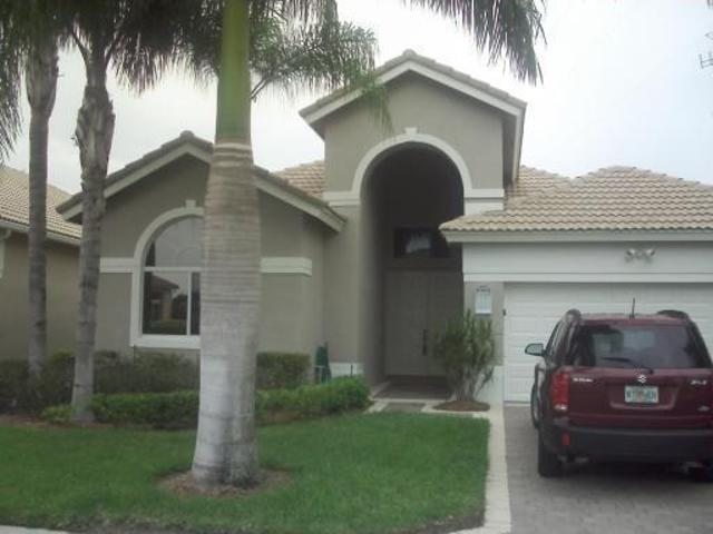 10840 Grande, West Palm Beach, 33412, FL - Photo 1 of 1