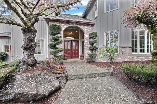 5909 Nahane East NE, Tacoma, 98422, WA - Photo 1 of 25