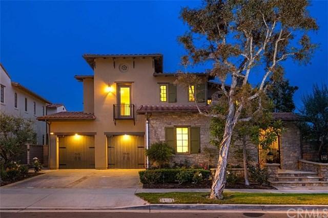 28 Silhouette, Irvine, 92603, CA - Photo 1 of 24