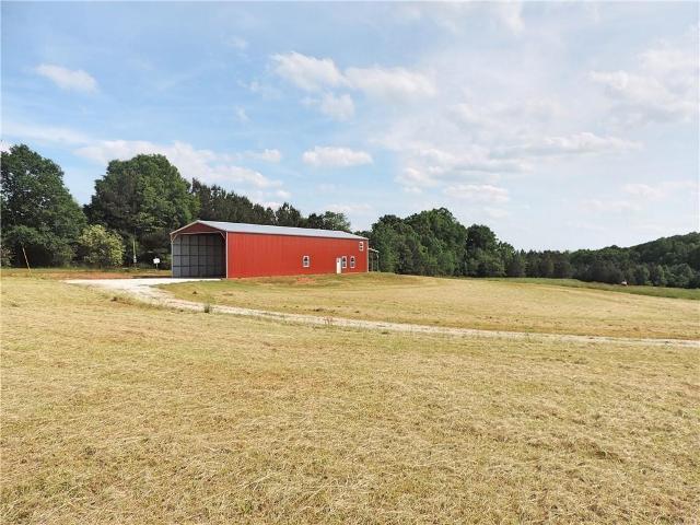 206 Wade Farm, Fair Play, 29643, SC - Photo 1 of 15