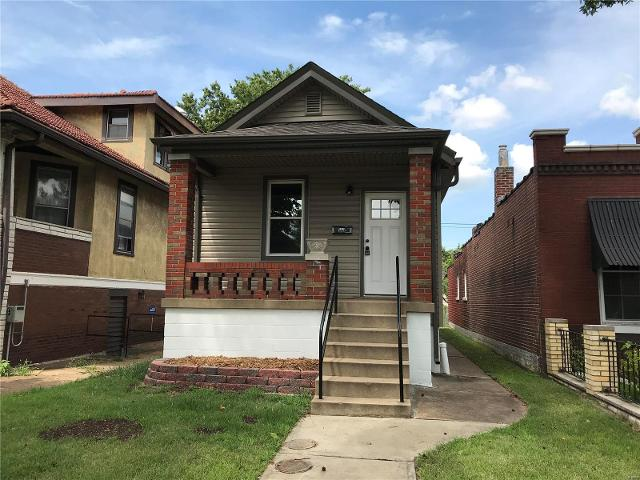 5317 Bischoff, St Louis, 63110, MO - Photo 1 of 17