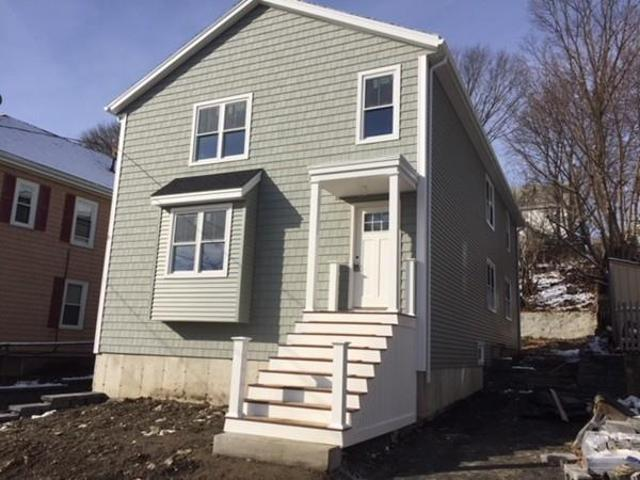 68 Campbell Ave, Revere, 02151, MA - Photo 1 of 6