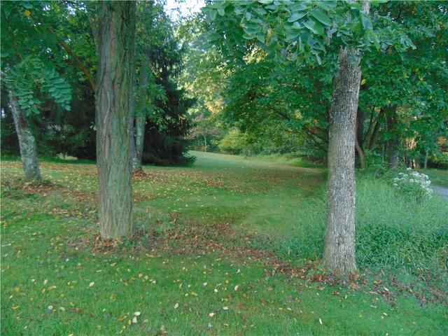 4440 Twin Oaks, Murrysville, 15668, PA - Photo 1 of 15