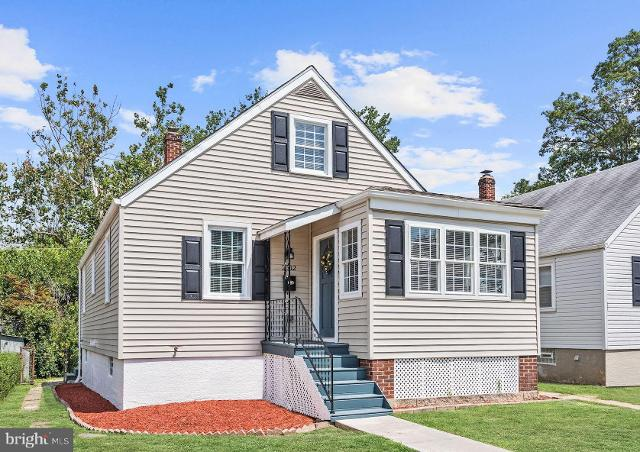 2512 Wentworth, Parkville, 21234, MD - Photo 1 of 32