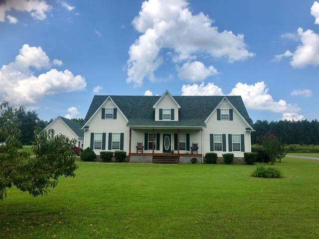 100 Barry, Summertown, 38483, TN - Photo 1 of 25