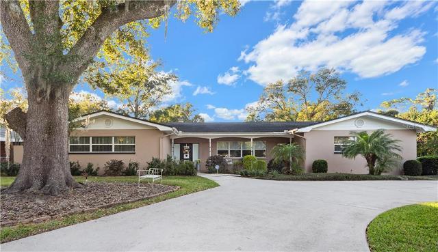 2425 Newport Ave, Lakeland, 33803, FL - Photo 1 of 36
