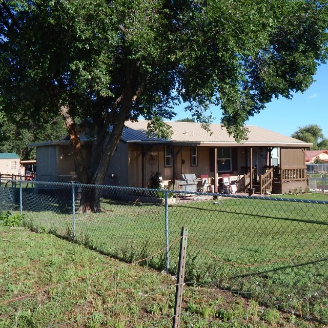 56 N Renee St, Eagar, 85925, AZ - Photo 1 of 27