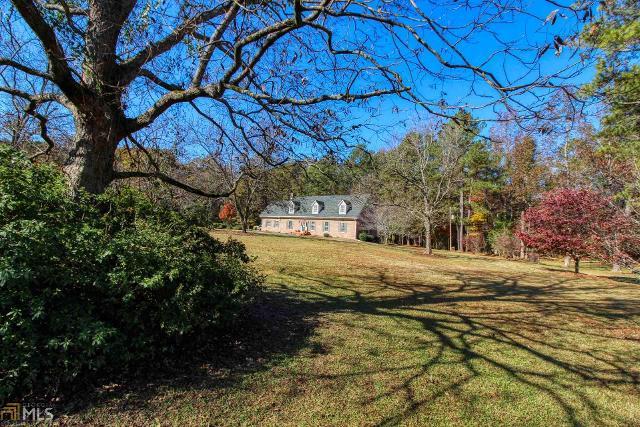 2248 Highway 36 W, Jackson, 30233, GA - Photo 1 of 61