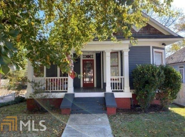 281 Ormond St SE, Atlanta, 30315, GA - Photo 1 of 23