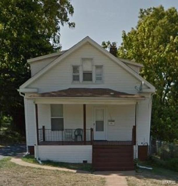 3733 Manola, St Louis, 63121, MO - Photo 1 of 12