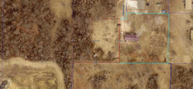 215 N Pierce Dr, Neck City, 64849, MO - Photo 1 of 3