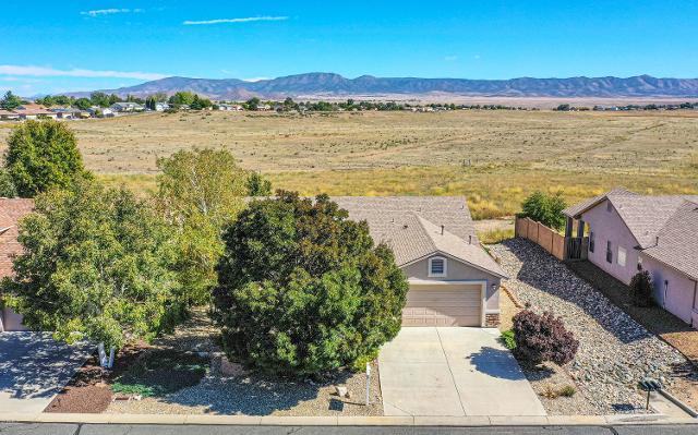 5795 N Bronco Ln, Prescott Valley, 86314, AZ - Photo 1 of 39