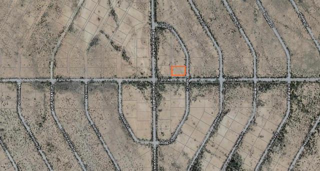 5410 W Tonto Rd, Eloy, 85131, AZ - Photo 1 of 4