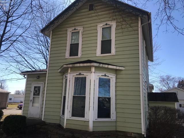 71 Baker St, Monroeville, 44847, OH - Photo 1 of 7