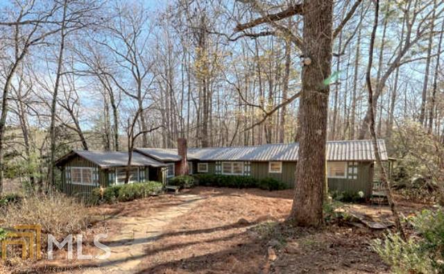137 Weatherly, Clarkesville, 30523, GA - Photo 1 of 60