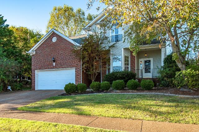 2037 Upland Dr, Franklin, 37067, TN - Photo 1 of 24