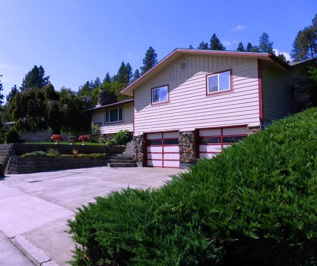 7805 Country Homes, Spokane, 99208, WA - Photo 1 of 13