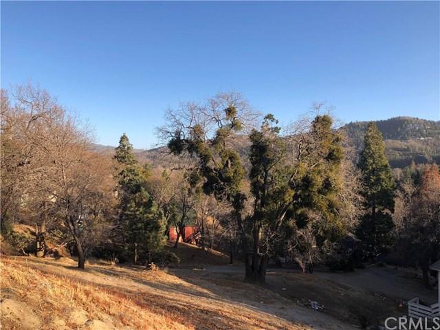 29181 Lake Brook Ave, Cedar Glen, 92321, CA - Photo 1 of 7