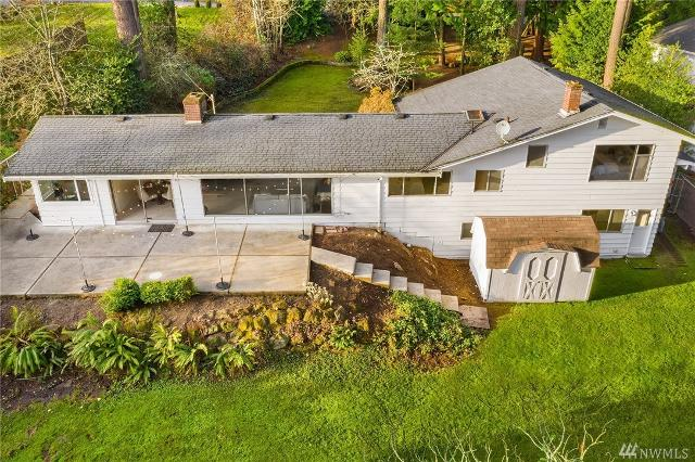 1250 185th Ave NE, Bellevue, 98008, WA - Photo 1 of 30