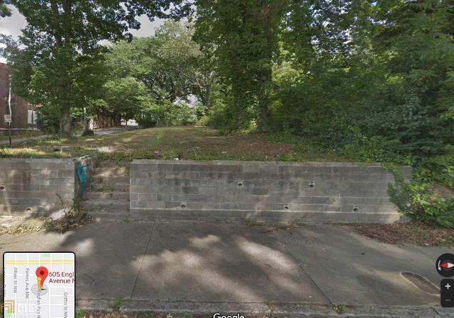 605 English, Atlanta, 30318, GA - Photo 1 of 3