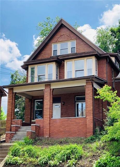 1225 Peermont, Pittsburgh, 15216, PA - Photo 1 of 25