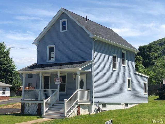 103 Gurnee, Haverstraw, 10927, NY - Photo 1 of 4
