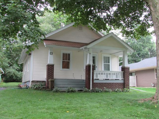 408 Hawthorne, Rockford, 61108, IL - Photo 1 of 1