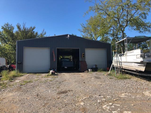 355 Rock Springs Midland, Christiana, 37037, TN - Photo 1 of 3