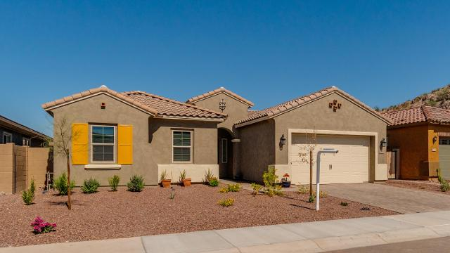 10252 Pinnacle Vista, Peoria, 85383, AZ - Photo 1 of 45