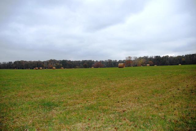 0 Ledford Mill Rd - 5 Acre, Tullahoma, 37388, TN - Photo 1 of 4