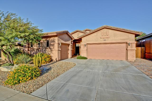 29079 70th, Peoria, 85383, AZ - Photo 1 of 65
