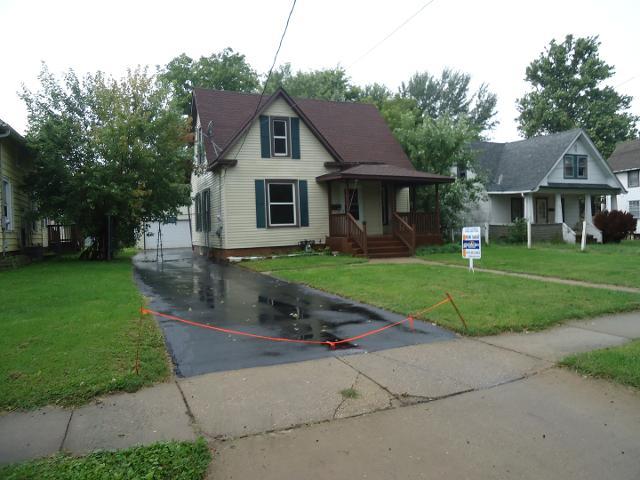 1241 Clover, Rockford, 61102, IL - Photo 1 of 16
