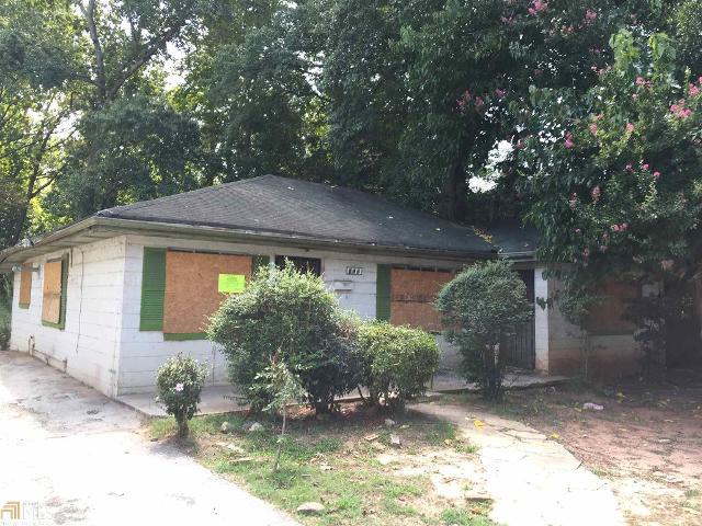 898 Proctor, Atlanta, 30314, GA - Photo 1 of 18
