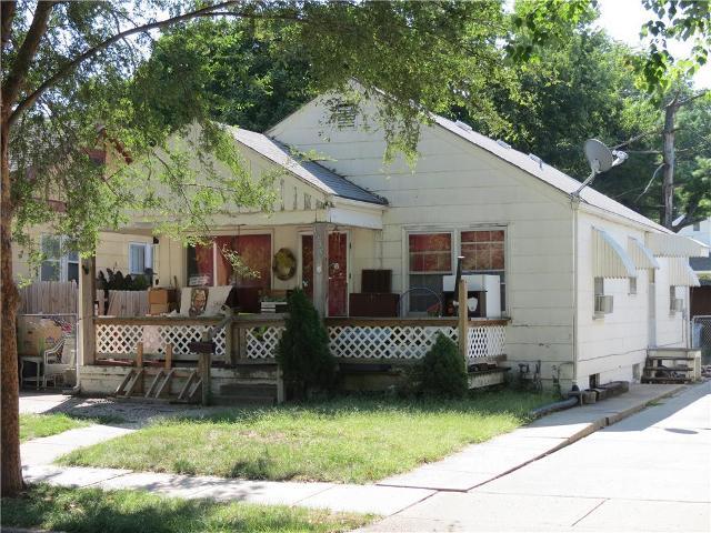 1035 22nd, North Kansas City, 64116, MO - Photo 1 of 6