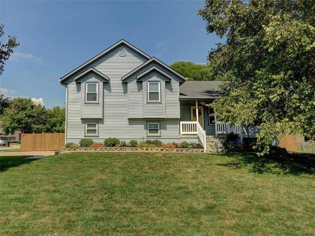 1302 Allendale, Greenwood, 64034, MO - Photo 1 of 45