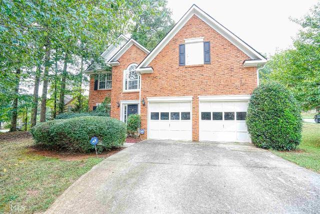 75 Dogwood, Lawrenceville, 30046, GA - Photo 1 of 32