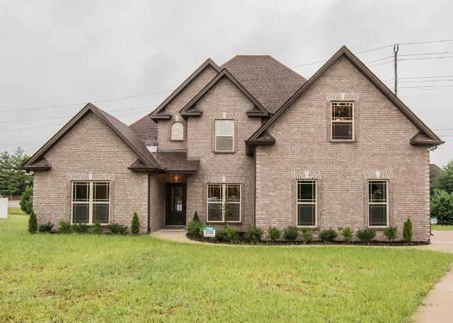 5113 Prickly Pine Place- 31, Murfreesboro, 37129, TN - Photo 1 of 28