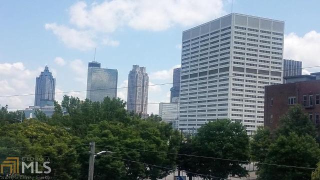 89 Mangum Unit317, Atlanta, 30313, GA - Photo 1 of 43