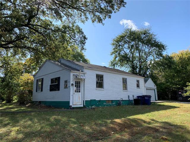 619 Mcadams, Greenville, 62246, IL - Photo 1 of 5