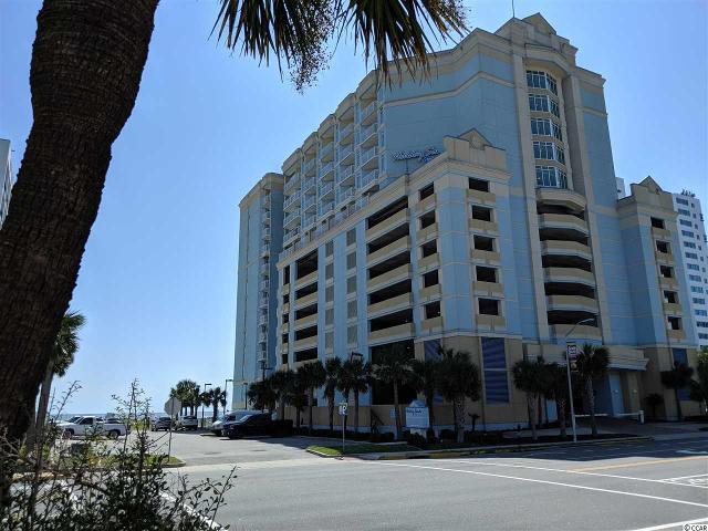2501 Ocean Unit1023, Myrtle Beach, 29577, SC - Photo 1 of 16
