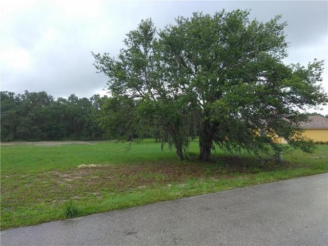 7087 Strafford Oaks, Sebring, 33875, FL - Photo 1 of 7