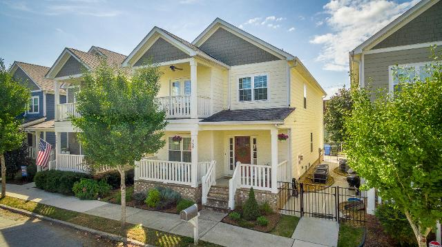 128 19th, Chattanooga, 37408, TN - Photo 1 of 42