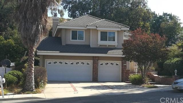15291 Green Valley Dr, Chino Hills, 91709, CA - Photo 1 of 9